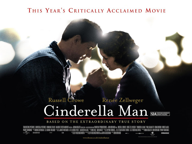 cinderella_man_ver6_xlg