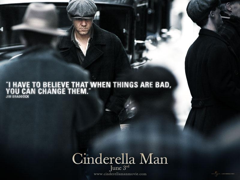 Russell_Crowe_in_Cinderella_Man_Wallpaper_11_800