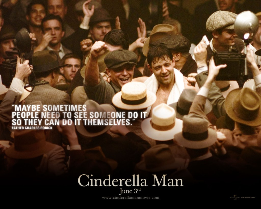 Russell_Crowe_in_Cinderella_Man_Wallpaper_9_1280