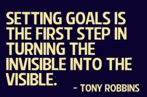 Setting-Goals-300x198