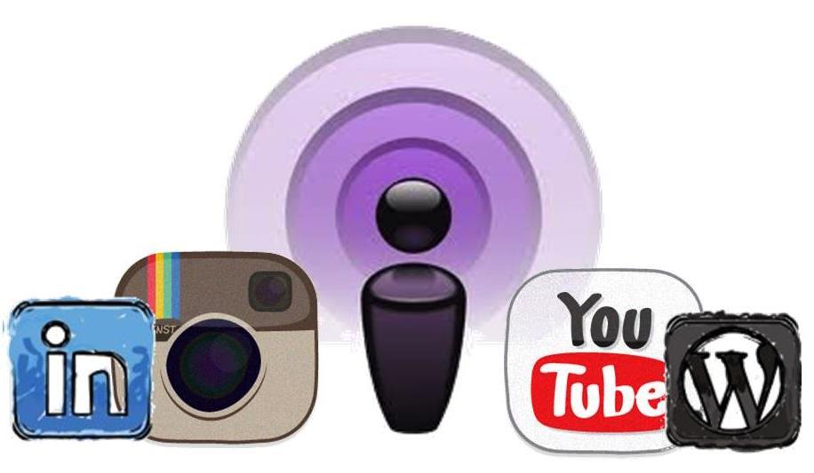thedesignbender-Social -Media- Tools