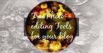 myToolbox-free-editing-tools-1