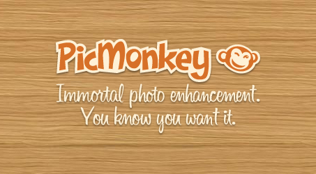 Transform your photos with fast, easy, gorgeous effects. Create your own monogram, invitations, place cards, and show off your unique style.