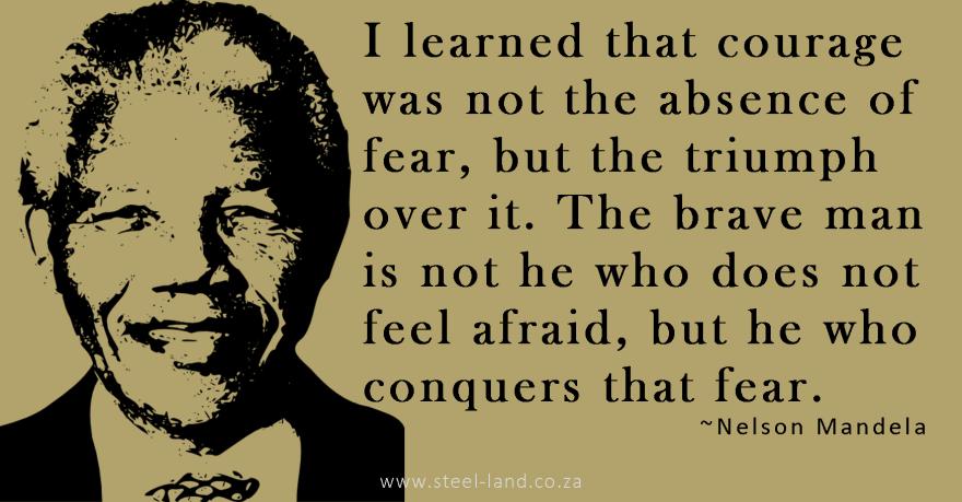 Nelson Mandela-Quote1