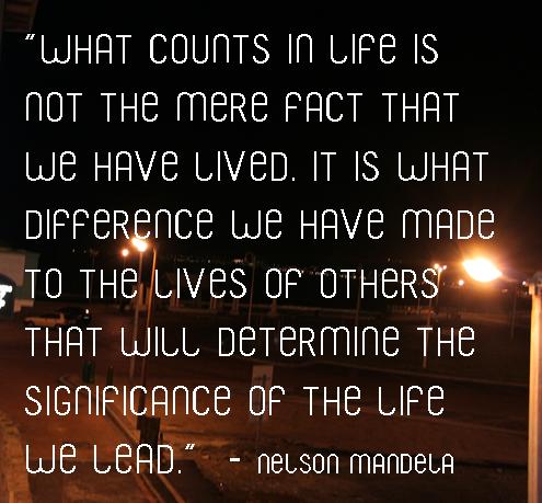 Nelson Mandela-Quote3