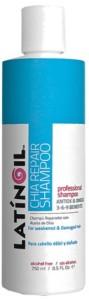 shampoo-250ml-w-774x735