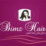 Bimz-Hair