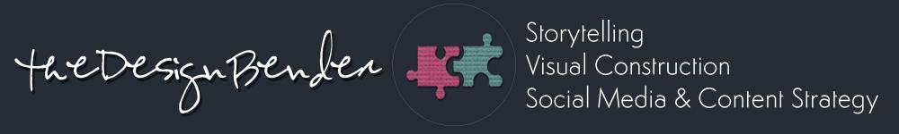 theDesignBender-Logo-Website