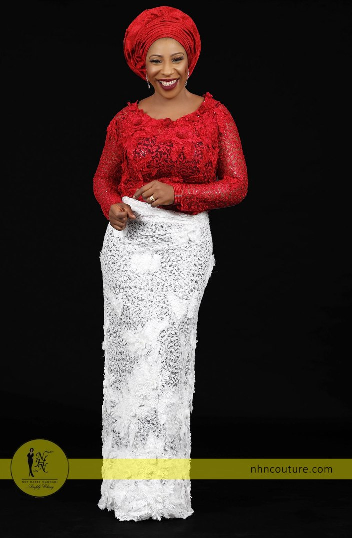 nhn-couture_dressing-with-red_asoebi-style-inspiration_10