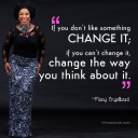 Quote-Change-it-Dream-Big-NHN-Couture