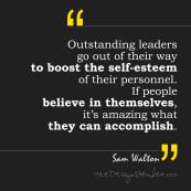 sam-walton-walmart-leadershipquote