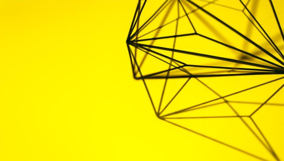 theDesignBender Services | Social MediaManagement