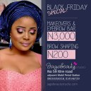 black-friday-deal-makeup-and-gele-discount-jagabeauty-studio