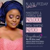 black-friday-deal-makeup-and-gele-discount-jagabeauty-studio