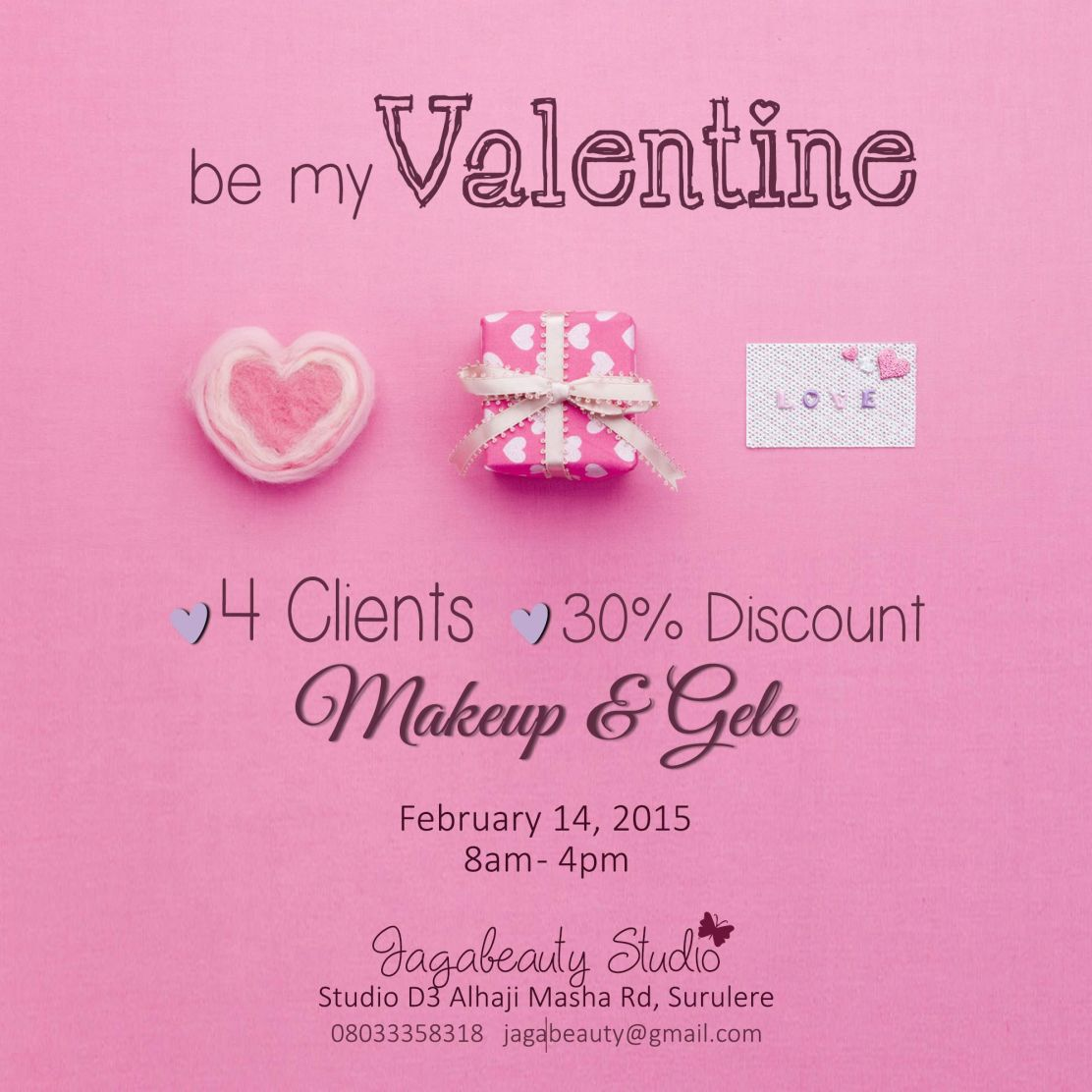 Jagabeauty-Be-My-Valentine