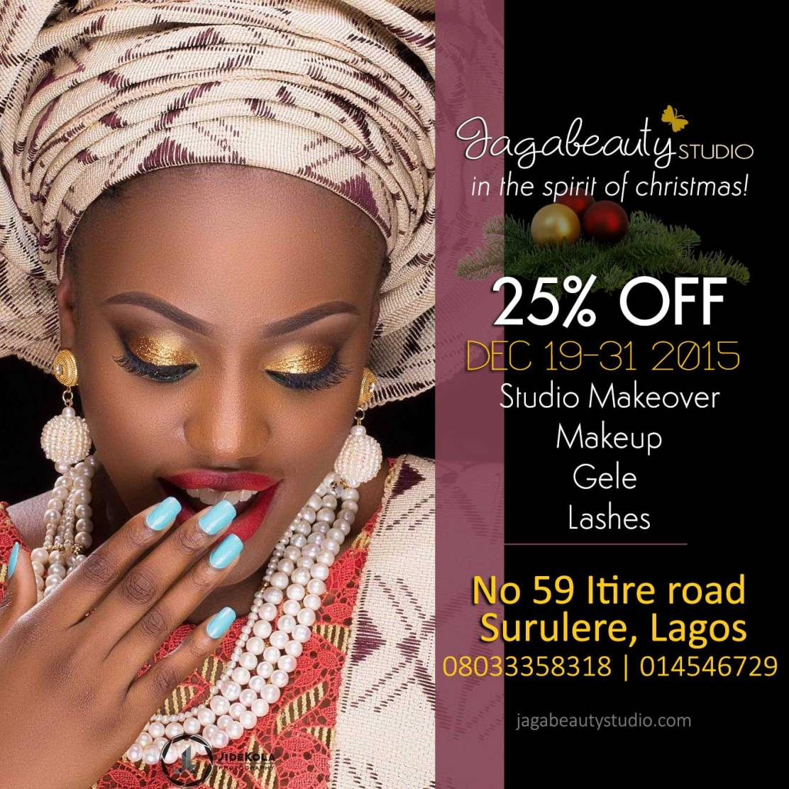 Jagabeauty-Studio-christmas-discount