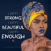 makeup-by-ngozy-atta-jagabeautystudio-lagos-nigeria-blue-lipstick