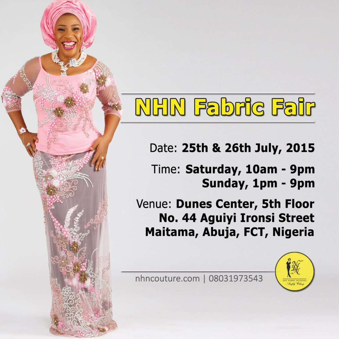 NHN-Couture-Fabric-Fair_Abuja