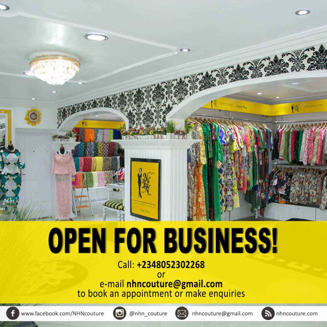 NHN-Couture-open-for-business