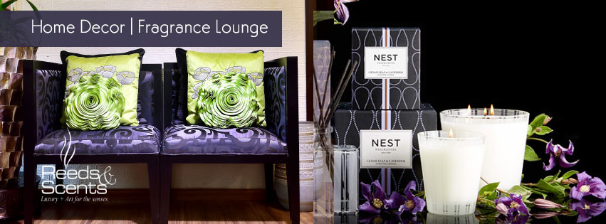 Reeds-and-Scents-Home-Decor-and-Fragrance-Lounge