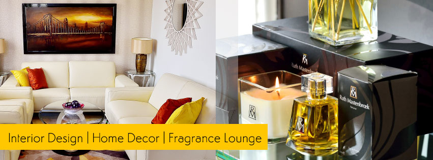 Reeds-and-Scents-Interior-Design-Home-Decor-and-Fragrance-Lounge