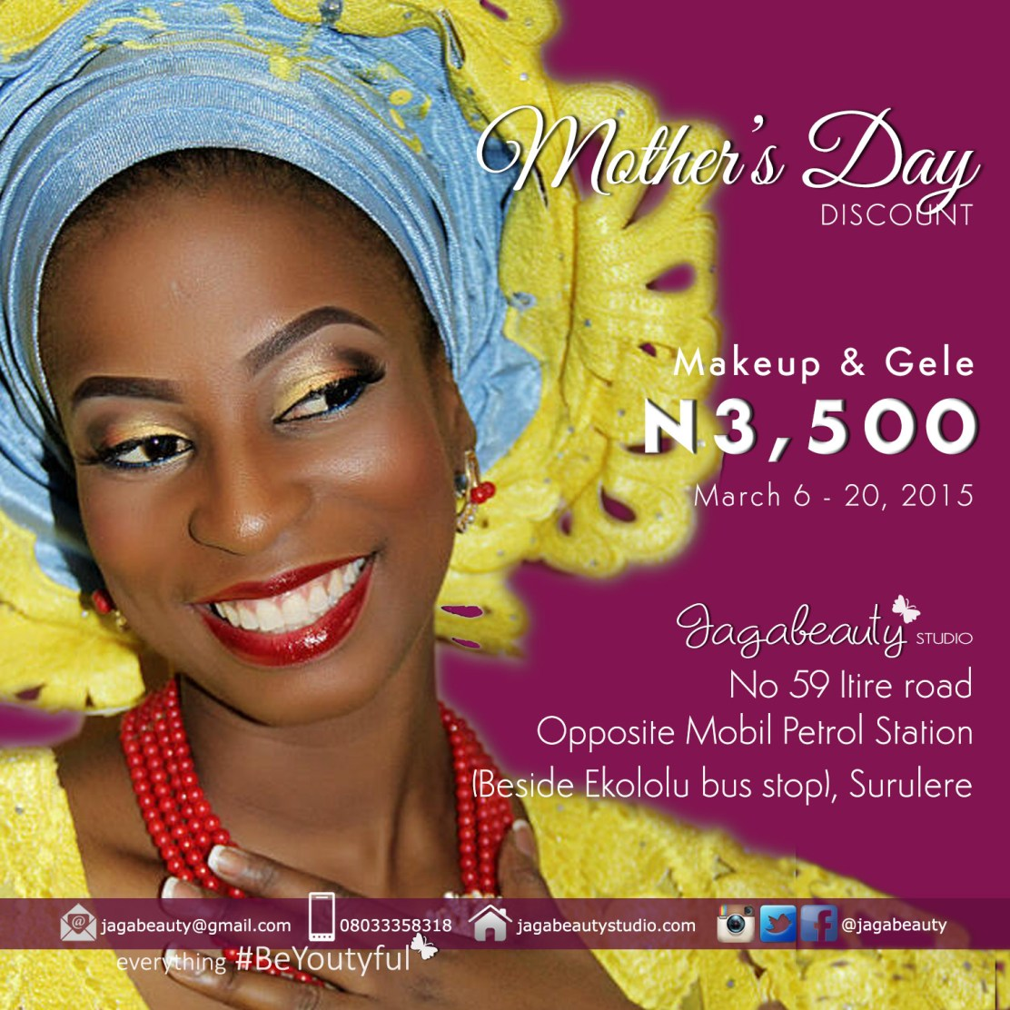 Revised-Mothers-Day-Makeup-&-Gele-Discount-VConnectNG-Jagabeauty-2