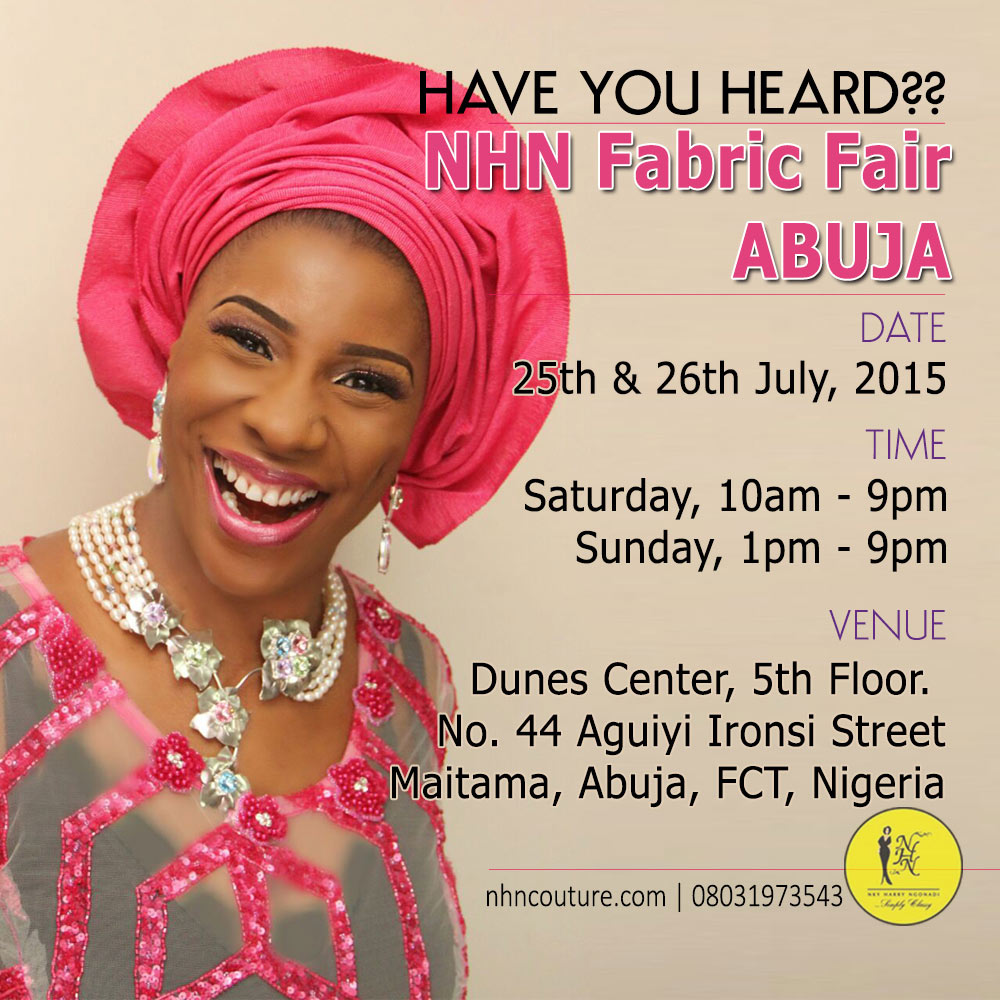 Save-the-Date_NHN-Fabric-Fair-Abuja_July-2015