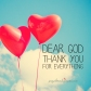 Thankful_jagabeauty