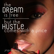 The-Hustle-is-real-Jagabeauty