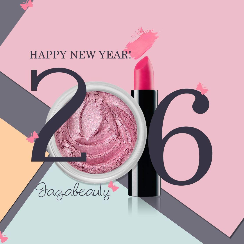 2016--jagabeauty3