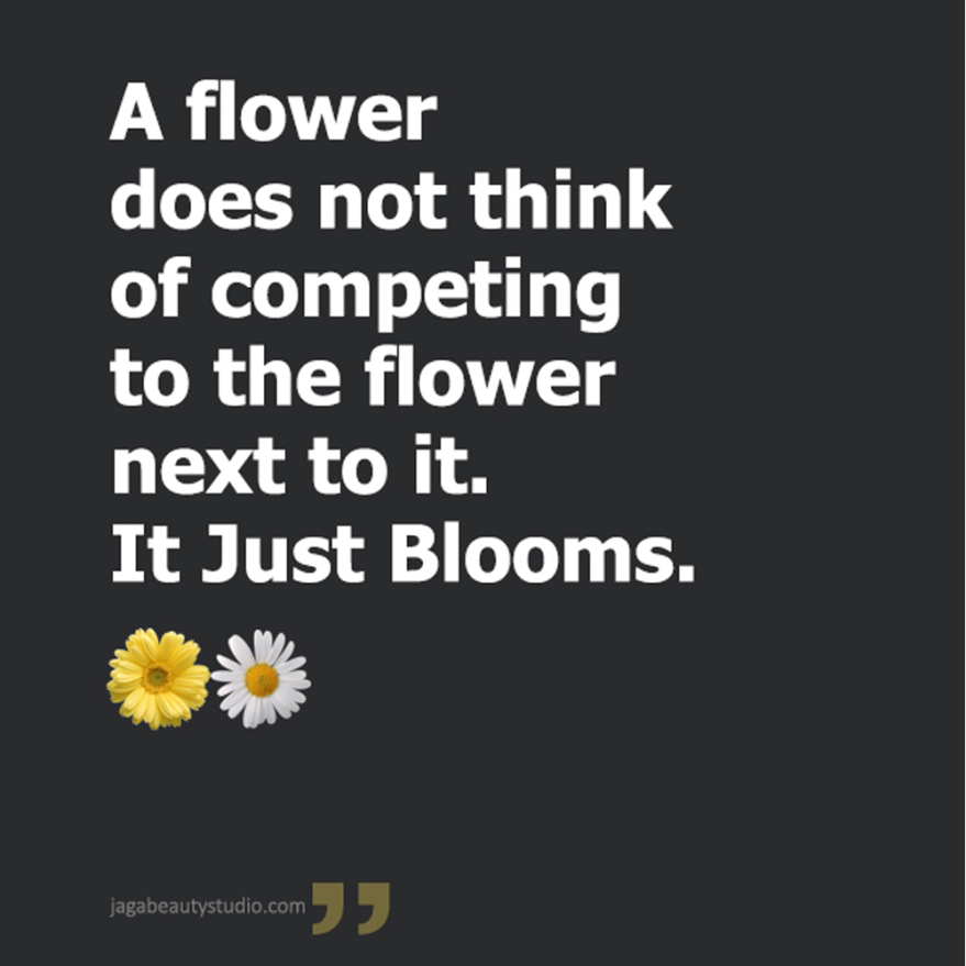 a-flower-bloom-quote