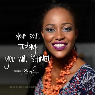 Dear-Self_motivation-quote