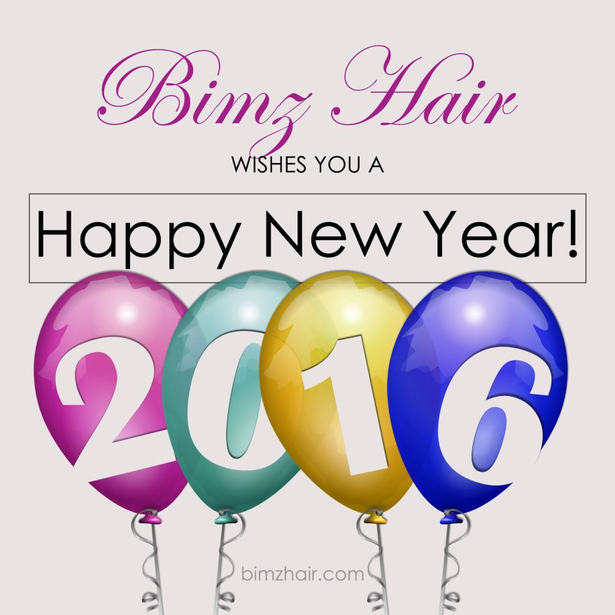 Happy-New-year-from-Bimz-Hair