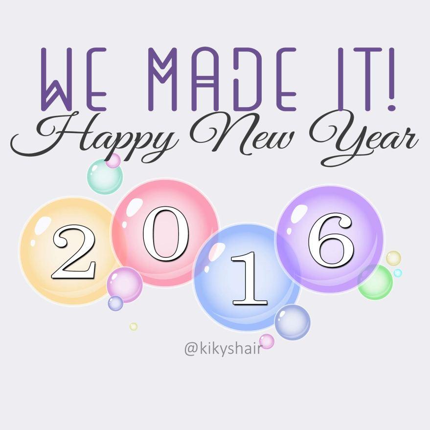 Happy-New-Year-Kikis-Hair-2