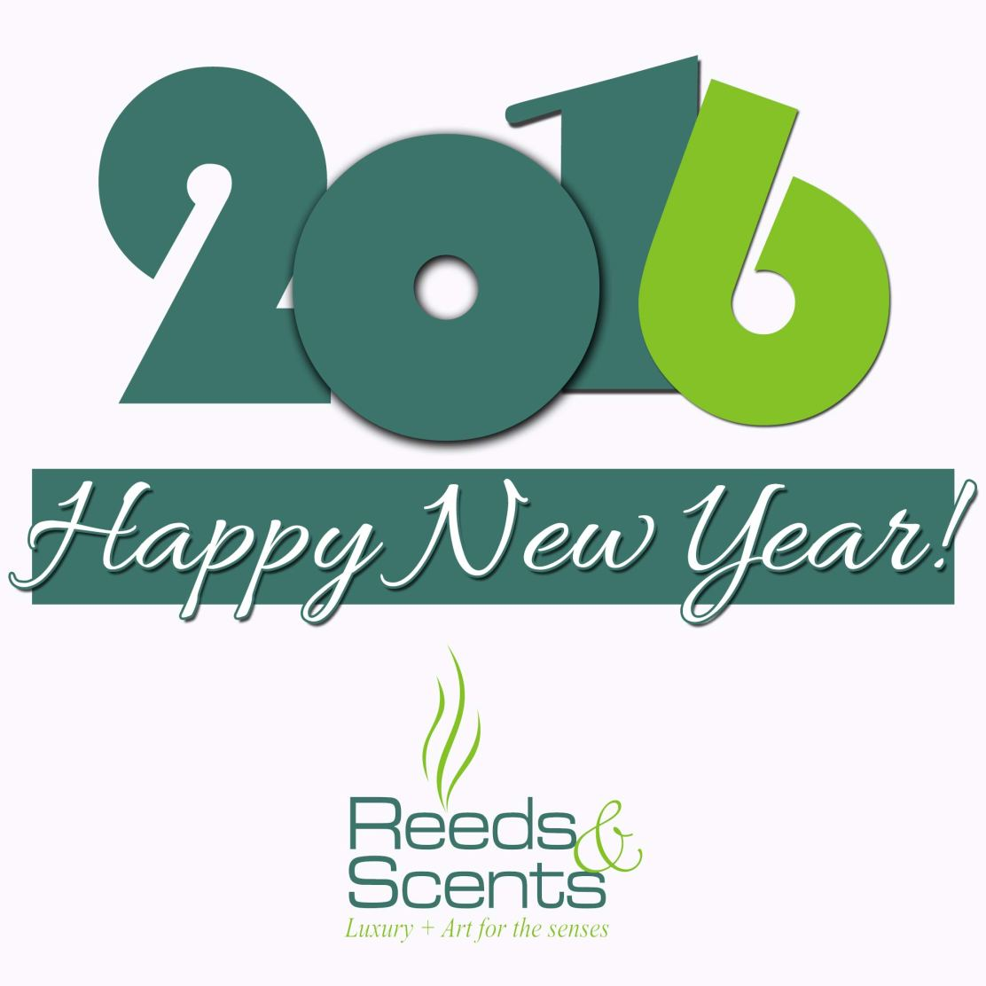 Happy-New-Year-Reeds-and-Scents-2016