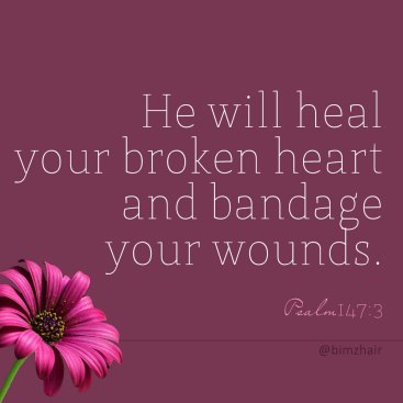 healing-quote