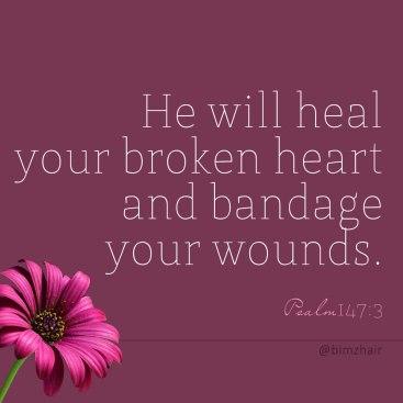 healing-quote