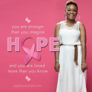 Hope-motivation-quote