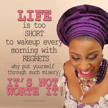 Life-is-too-short_inspiration-quote