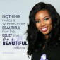 nothing-makes-a-woman-more-beautiful-quote-confidence