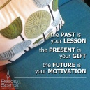 the-past-present-and-future-quote
