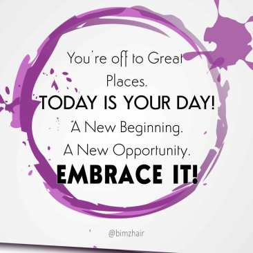 today-is-your-day-quote-image