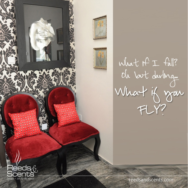 what-if-you-fly-motivation-quote