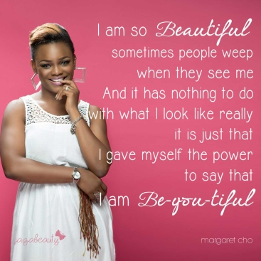 you-are-beautiful-quote
