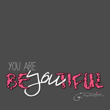 you-beyoutyful--jagabeauty