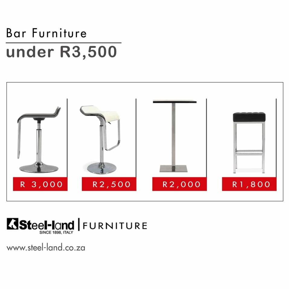 Bar-Furniture-under-3500-steelland-sa