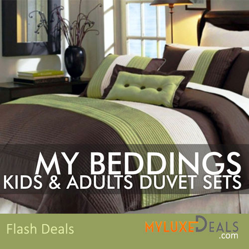 Bedroom-Accessories--Flash-Deals-MLD