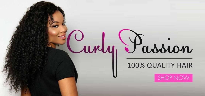 Bimz-Hair-Curly-Passion-Lagos-Nigeria