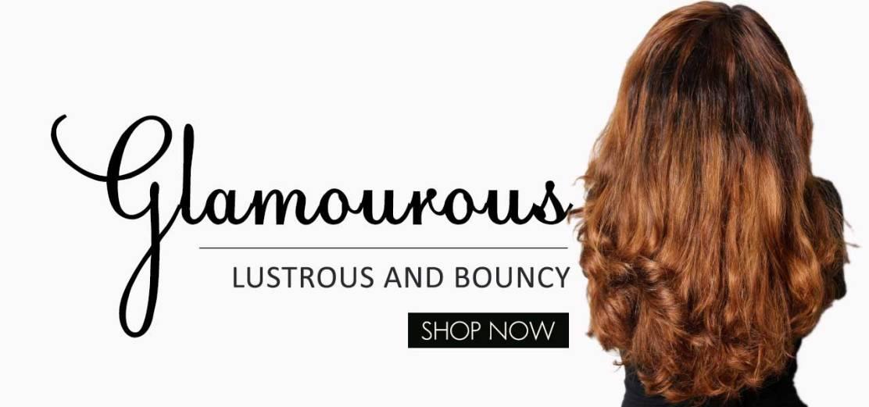 Bimz-Hair-Glamourous-Luxury-Hair-Lagos-Nigeria