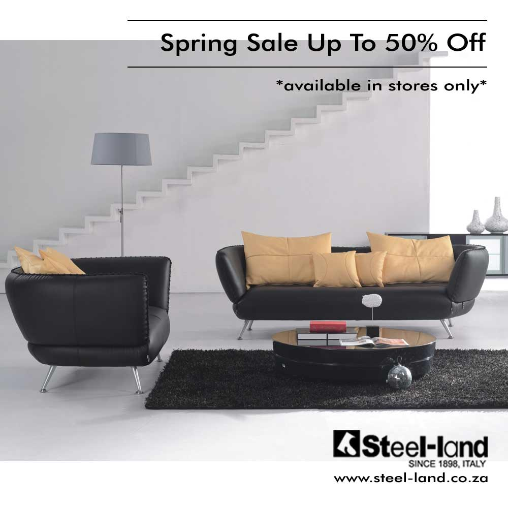 Black-Couch-1--Sales-Steellandsa